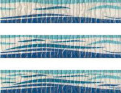 allegro 25/4,8 I.j.listela modrá WLAHC002(0440063034801)