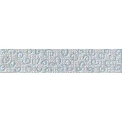 electra 25/4,8 I.j.listela modrozelená WLAHC004(0440064033781)