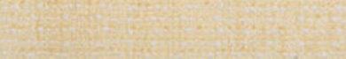 canape 6/33 I.j.žlutá listela WLAK2012(0440216021781)
