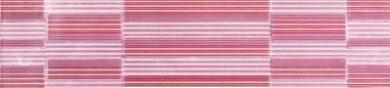 villa 39,8/9 I.j.fialová listela WLAMC006(0440082040801)