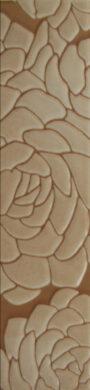 sidney 39,8/9 I.j.béžová listela WLAMD001(0440083020801)