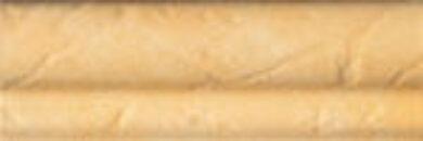 titus 4A0001 15/5 I.j.bombato žlutá(04115C0199751)