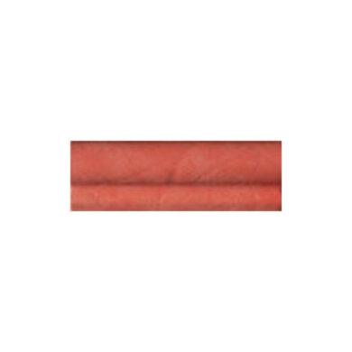 titus 4A0003 15/5 I.j.profil cihlová(04115C0211751)