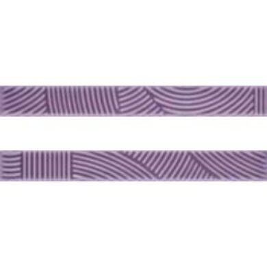 frostica 19,8/2,3 I.j.listela fialová WLRDF031(0440097021881)