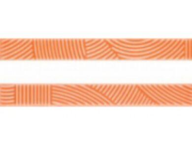 frostica 19,8/2,3 I.j.listela oranžová WLRDF032(0440097031881)
