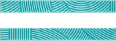 frostica 19,8/2,3 I.j.listela tyrkysová WLRDF035(0440097041881)