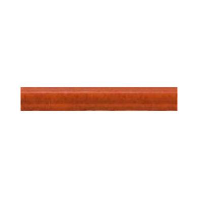 chilli 19,8/3 I.j.červená profil WLRDH022(0440074030801)