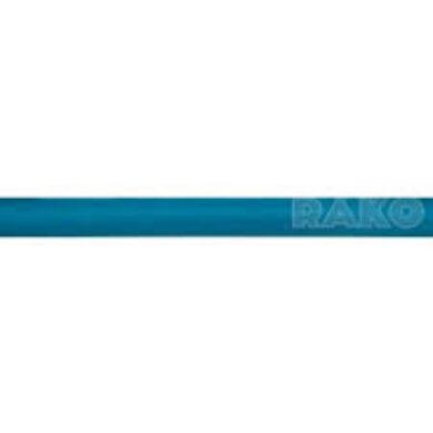 india modrá listela 25/2,3 WLRGA257 I.j.(0214208020881)