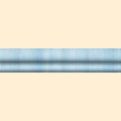 electra 25/5 I.j.profil tm.modrá WLRGE079(0440064044781)