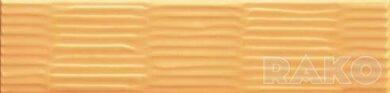 allegro 25/6 I.j.listela žlutá WLRGF021(0440063051781)