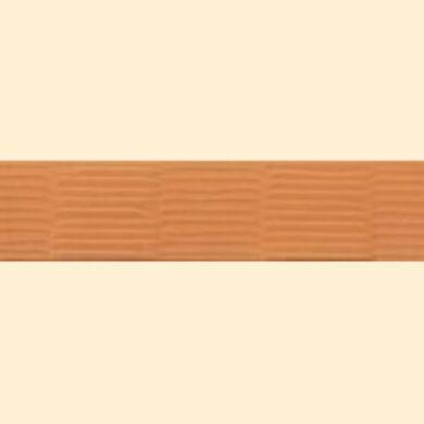 allegro 25/6 I.j.listela oranžová WLRGF022(0440063052781)