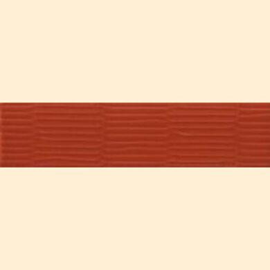 allegro 25/6 I.j.listela rel.červená WLRGF023(0440063053781)