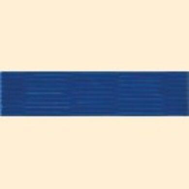 allegro 25/6 I.j.listela rel.kobalt.modrá WLRGF026(0440063056781)