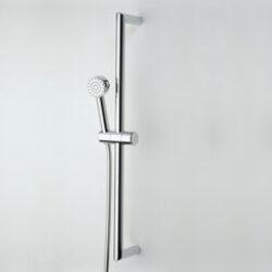 ORAS ALESSI komplet 8590-Sprchová souprava IL BAGNO ALESSI One by Oras Designový set vhodný do každé koupelny