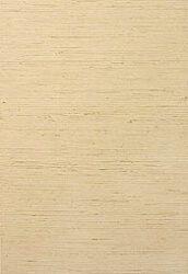 bambu beige 25/36,5 I.j.-obklad rozměr 25x36,5 cm; balení 1,74 m2