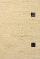 bambu beige decor 25/36,5 I.j.-dekor rozměr 25x36,5 cm