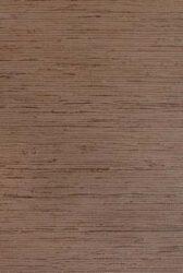 bambu marron 25/36,5 I.j.-obklad rozměr 25x36,5 cm; balení 1,74 m2