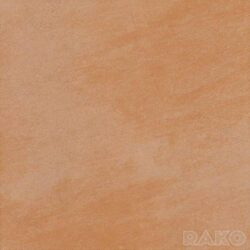 arena 45/45 I.j.béžová DAA44371-;dlažba exteriérová mrazuvzdorná glazovaná, PEI 5, barva béžová, rozměr 45x45, balení = 1,21m2