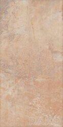 orion 352 60/30 I.j.růžová DAASE352-;dlažba exteriérová mrazuvzdorná glazovaná, PEI 5, barva růžová, rozměr 30x60, balení = 1,44m2