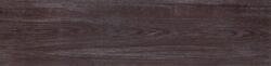 wood hnědočerná 14,5/59,5 DAKSU621 I.j.-Výrazná hnědo černá dlažba v imitaci dřeva od značky Rako je opravdu elegantní volbou. Pokud máte zájem o sladění této dlažby s vhodným obkladem, rádi vám poradíme, kontaktujte nás na +420 777 746 852. Keramická dlažba série Wood má klasický obdélníkový rozměr typický pro dřevěná prkna 14,5x59,5 cm. Dlažby této série máme skladem.