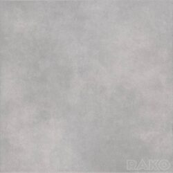essencia lappato 45/45 I.j. sv.šedá DAP44341