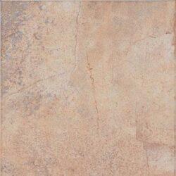 orion lappato 45/45 I.j.růžová DAP44352-;dlažba exteriérová mrazuvzdorná glazovaná, PEI 5, barva růžová, rozměr 45x45, balení = 1,21m2