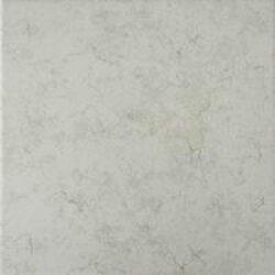 5RM024 297/297 I.j.dolomiti šedá DAR2K024