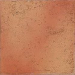 brick 30/30 II.j.oranžová DAR35325