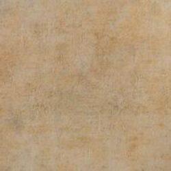gobelino 45/45 I.j.béžová DAR44321-;dlažba exteriérová mrazuvzdorná glazovaná, PEI 5, barva béžová, rozměr 45x45, balení = 1,21m2
