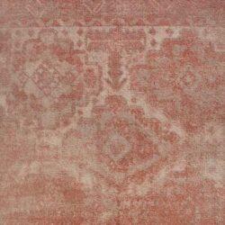 gobelino 45/45 I.j.červená DAR44332-;dlažba exteriérová mrazuvzdorná glazovaná, PEI 5, barva červená, rozměr 45x45, balení = 1,21m2