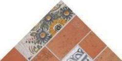 brick 15/10 I.j.roh okrová DDP1D325
