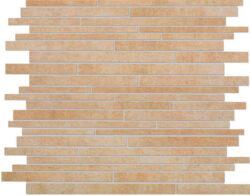 gobelino 45/45 I.j.mozaika žlutá DDP44320