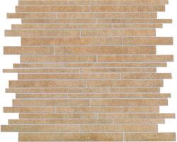 gobelino 45/45 I.j.mozaika béžová DDP44321