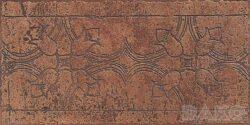 95SD bordura D1 30/15 I.j.memfis  DDRJH013