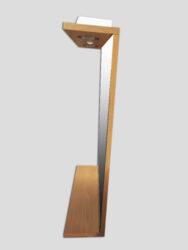 LB ELEMENTS B zrcadlo ELBZ47.D dub(660000ELBZ47D)