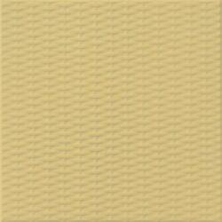 asia 3R8005 25/25 I.j.žlutá