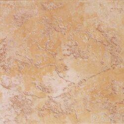 orbis 3RD048 33/33 I.j.béžová GAR3B048