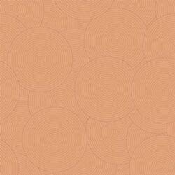 frostica 39,7/39,7 I.j.oranžová GAR3F012-;dlažba interiérová oranžová, PEI 4, rozměr 39,7x39,7, balení = 1,60m2