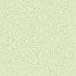 frostica 39,7/39,7 I.j.sv.zelená GAR3F013-;dlažba interiérová světle zelená, PEI 4, rozměr 39,7x39,7, balení = 1,60m2