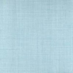 samba 10/10 I.j.modrá GAT0K116-;dlažba interiérová modrá, PEI 4, rozměr 10x10, balení = 1,05m2