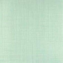 samba 10/10 I.j.zelená GAT0K117-;dlažba interiérová zelená, PEI 4, rozměr 10x10, balení = 1,05m2