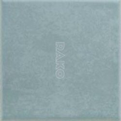savana 10/10 I.j.modrošedá GAT0K212-;dlažba interiérová modrošedá, PEI 3, rozměr 10x10, balení = 1,05m2