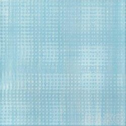 electra 3C8105 25/25 I.j.modrá GAT2F105