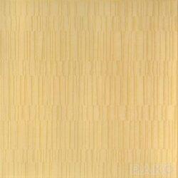 allegro 3CD108 33/33 I.j.žlutá GAT3B108-;dlažba interiérová žlutá, PEI 3, rozměr 33x33, balení = 1,33m2