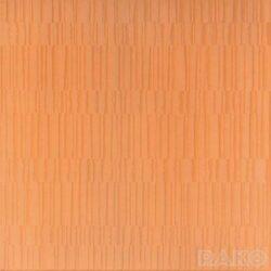 allegro 3CD109 33/33 I.j.oranžová GAT3B109