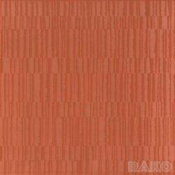 allegro 3CD110 33/33 I.j.červená GAT3B110-;dlažba interiérová červená, PEI 3, rozměr 33x33, balení = 1,33m2