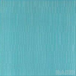 allegro 3CD111 33/33 I.j.modrá aqua GAT3B111