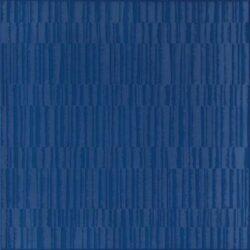 allegro 3CD113 33/33 I.j.kobaltová modrá GAT3B113
