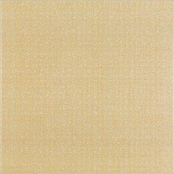 canape 33/33 I.j.žlutá GAT3B212-;dlažba interiérová žlutá, rozměr 33x33, balení = 1,33m2