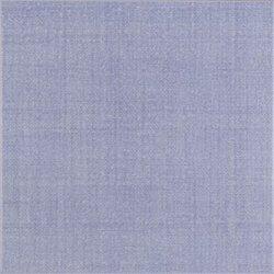 canape 33/33 I.j.fialová GAT3B213-;dlažba interiérová fialová, rozměr 33x33, balení = 1,33m2